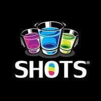 Shots Logo