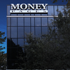 Money Pages Logo
