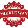 Middleway Foods Logo