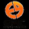 Epic Hybrid Training Logo