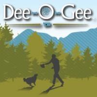 Dee-O-Gee Logo