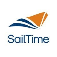 SailTime Group LLC Logo