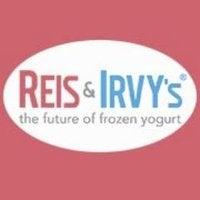 Reis & Irvy's Logo