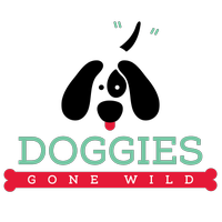 Doggies Gone Wild