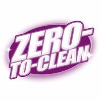Zero-To-Clean Logo