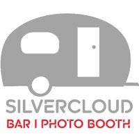 Silvercloud Trailer Events