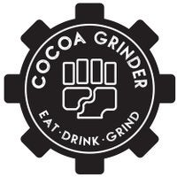 Cocoa Grinder