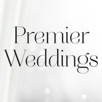 Premier Weddings Logo