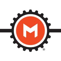 RentMotoped Logo
