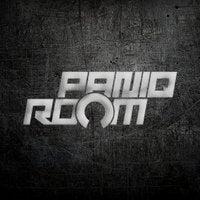 Paniq Room Logo