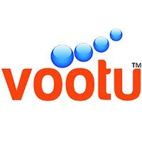 Vootu World Franchise Logo