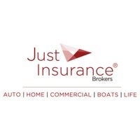Just Insurance Brokers Logo