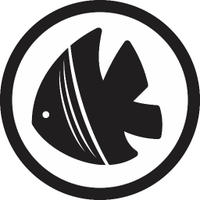 Komotodo Sushi Burrito LLC
