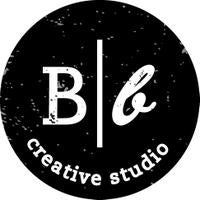 Board & Brush Creative Studio