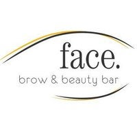 Face. Brow & Beauty Bar
