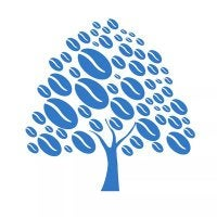 Bluetree Juice Logo