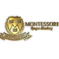 Montessori League Academy