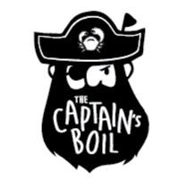 The Captain's Boil