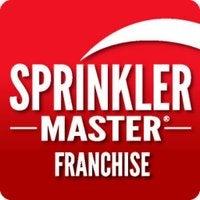 Sprinkler Master LLC Logo