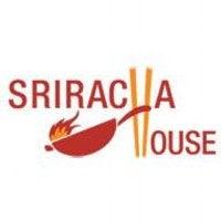 Sriracha House
