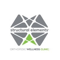 Structural Elements Logo