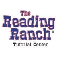 Reading Ranch
