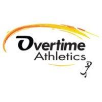 Overtime Franchise Logo