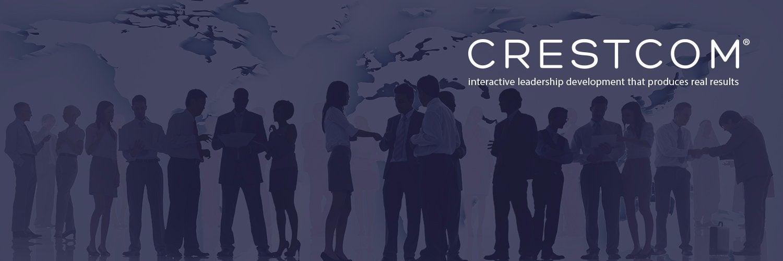 Crestcom Int'l. LLC