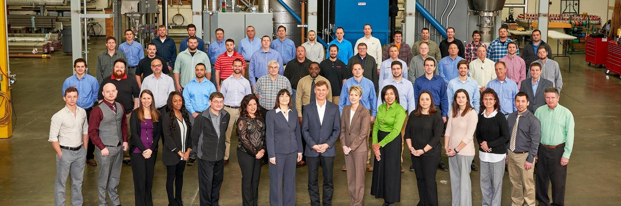 E.P.I.C. Systems Inc.