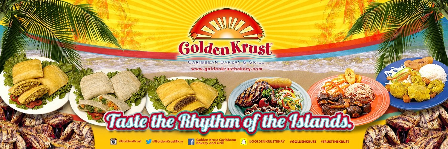 Golden Krust Franchising Inc.