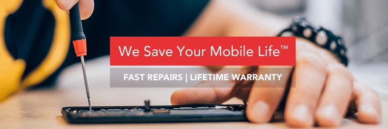 CPR庐 Cell Phone Repair