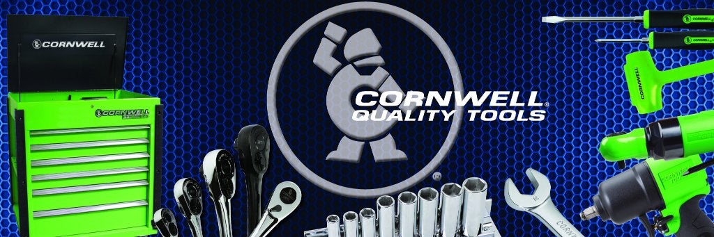 Cornwell Quality Tools Co.