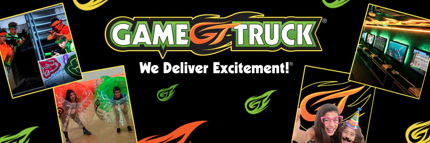 GameTruck Licensing LLC
