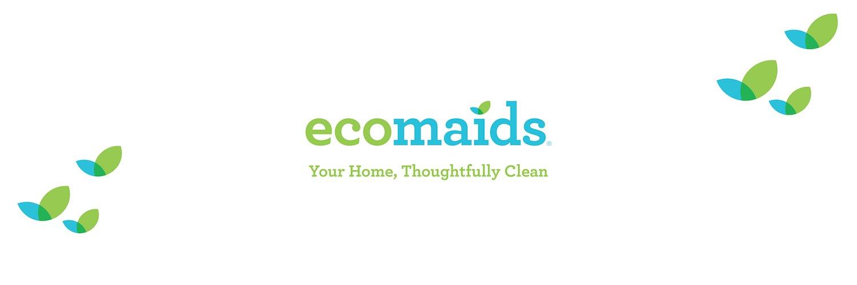 Ecomaids