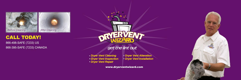 Dryer Vent Wizard Int'l. LLC