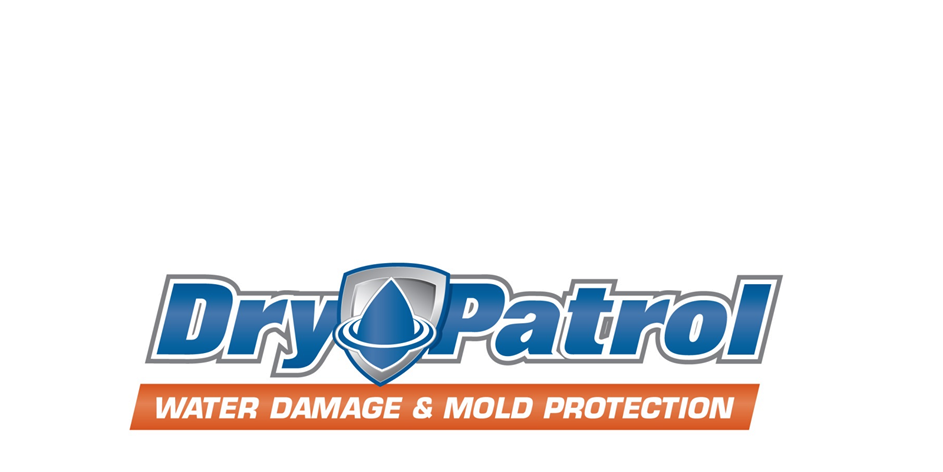 DryPatrol Franchise Group