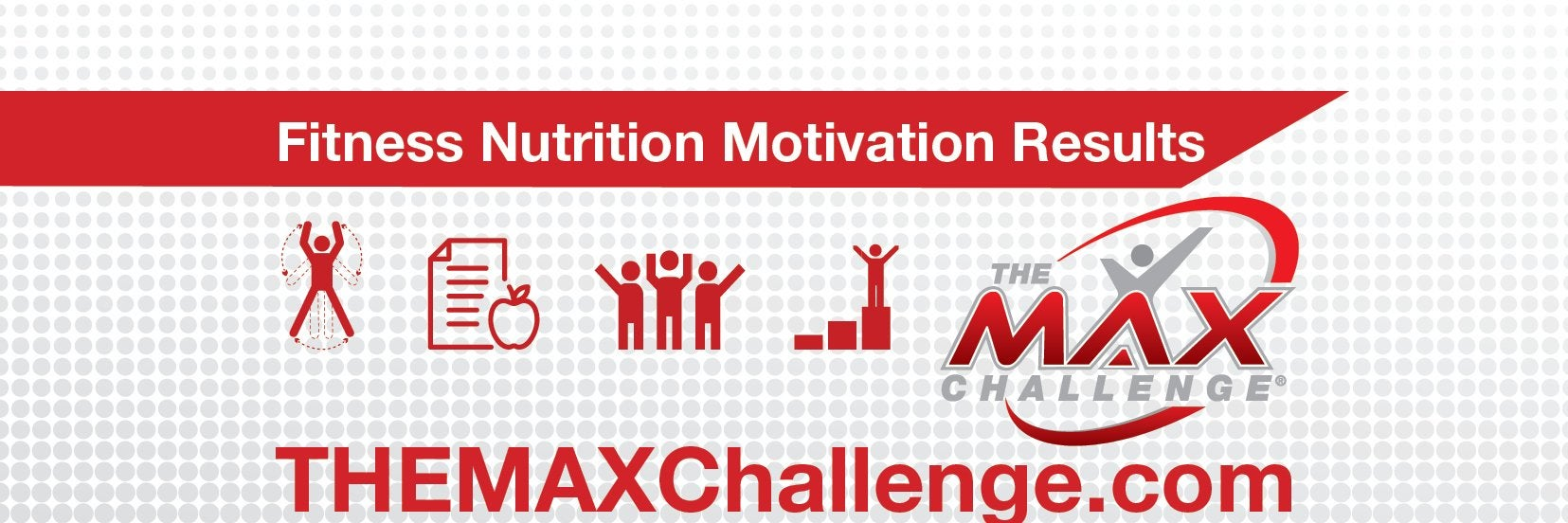 The Max Challenge
