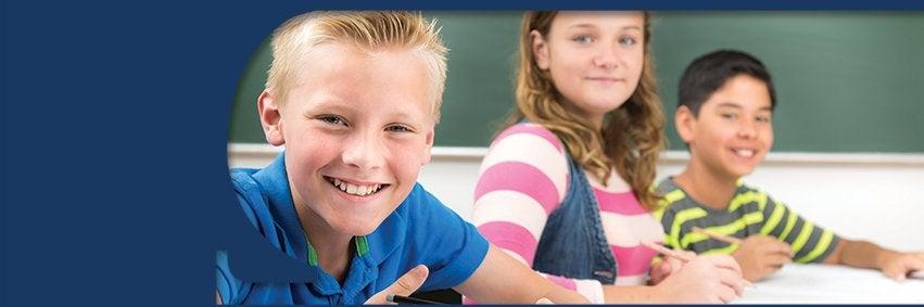 Omega Learning Center