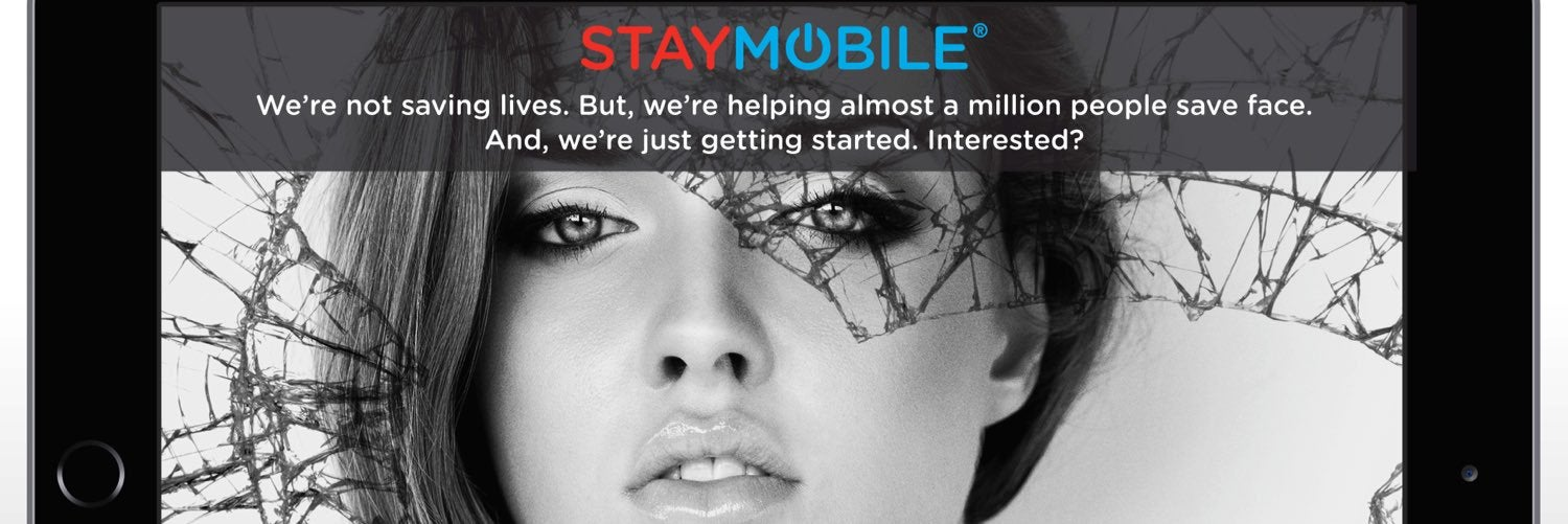 Staymobile Franchising LLC