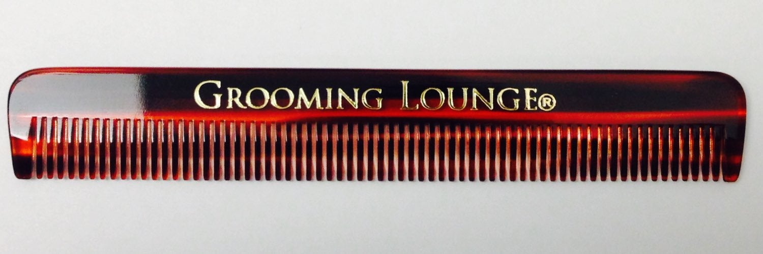 Grooming Lounge Franchise LLC