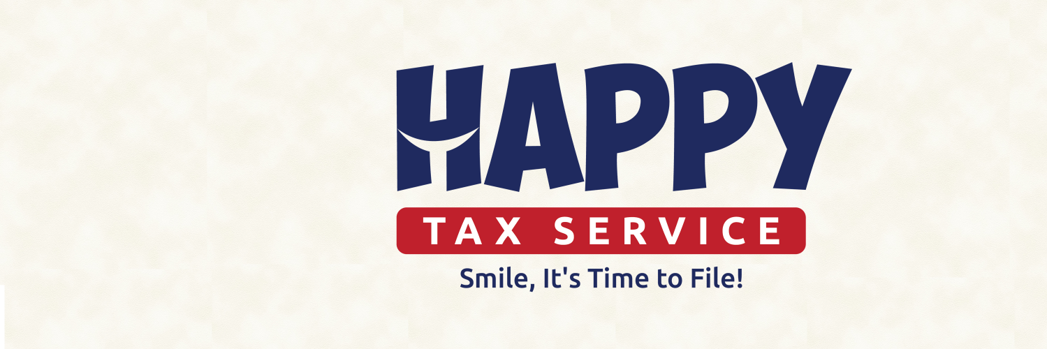 Happy Tax Franchising