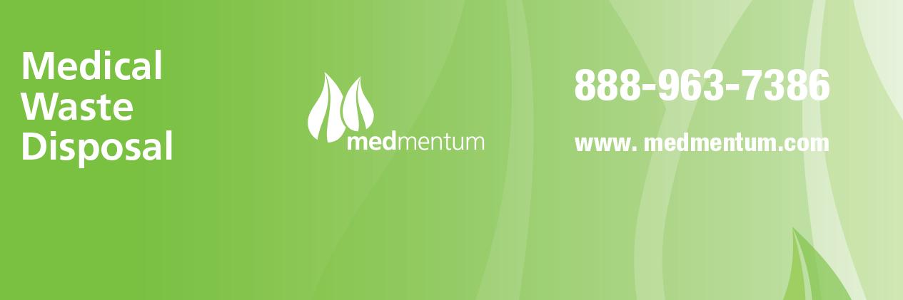 Medmentum Inc.
