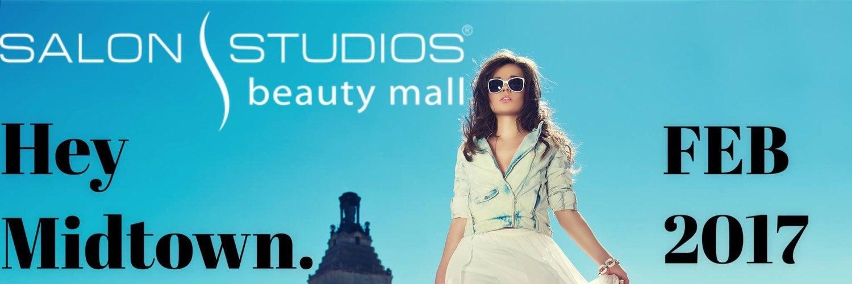 Salon Studios Worldwide LLC