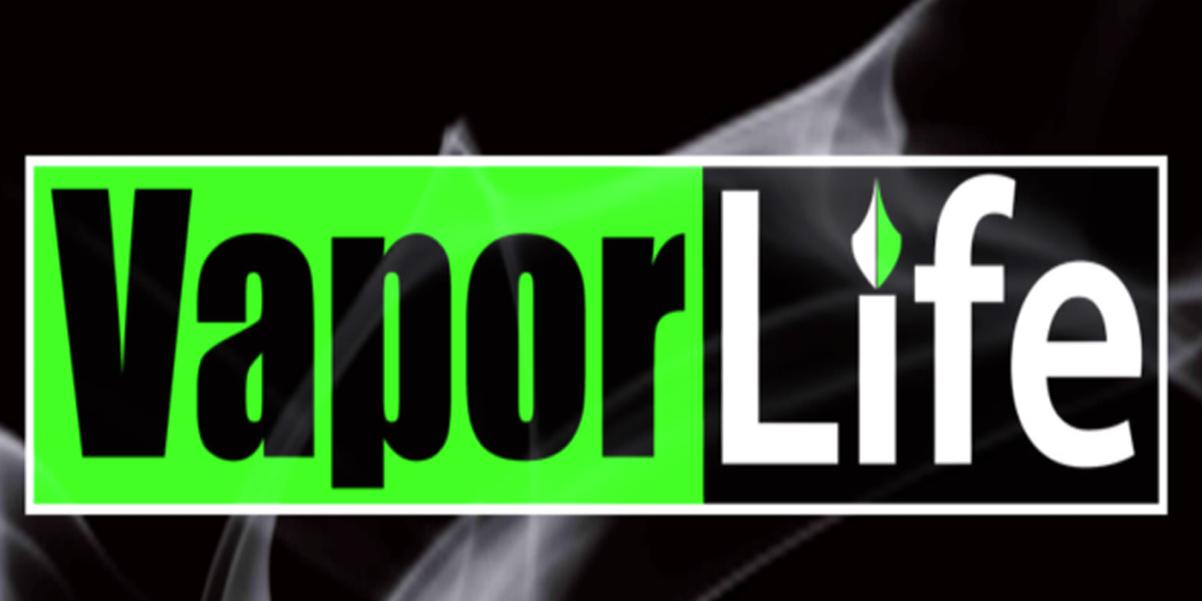 Vapor Life LLC