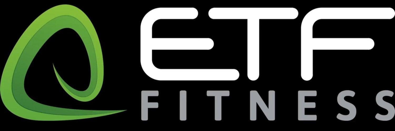 ETF Fitness