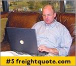 freightquote.com