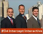 Intercept Interactive