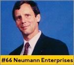 Neumann Enterprises