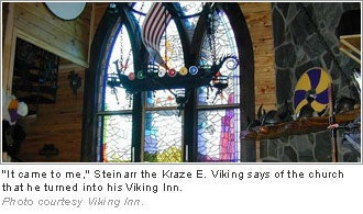 Viking place 3