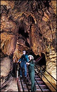 cave_national